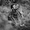 Analisa Joy Photography-304