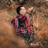 Analisa Joy Photography-300
