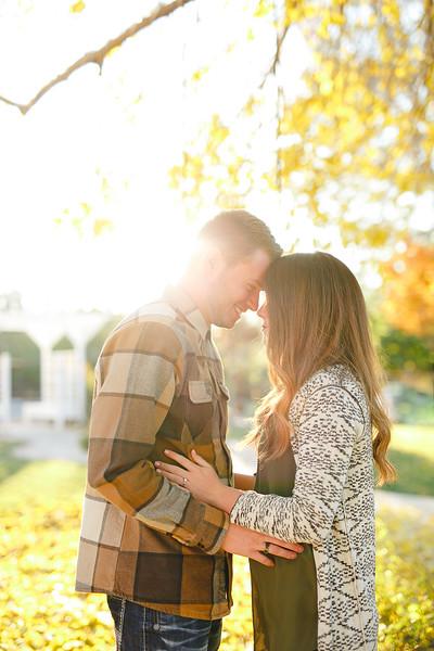 Engagements-1