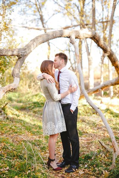 Engagements-119