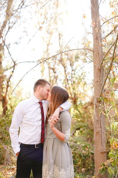 Engagements-193