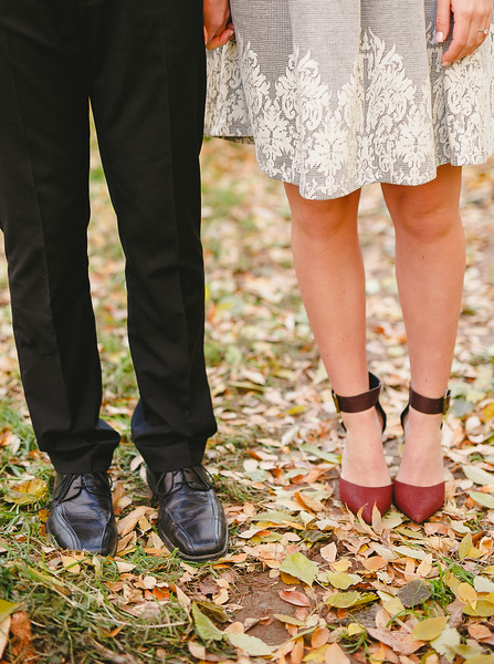 Engagements-141