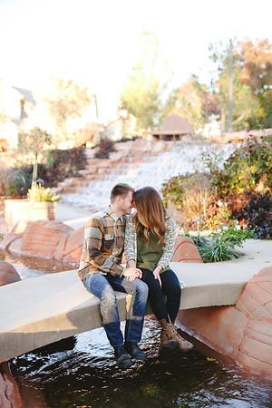 Engagements-15