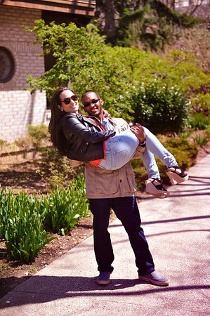 Jessica_Chris_Engagement_05