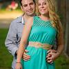 "Christina & Nick's Engagement. Fort Hamilton, Brooklyn. August 10th, 2013<br /> <br />  <a href=""http://www.naskaras.com"">http://www.naskaras.com</a>"