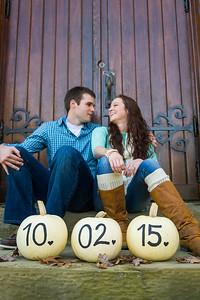 Christina & Ryan-119