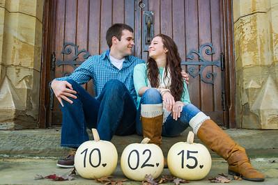 Christina & Ryan-111