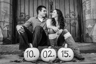 Christina & Ryan-122
