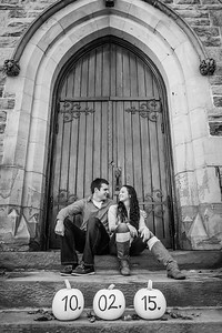 Christina & Ryan-104