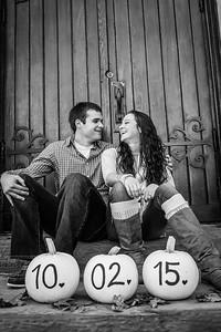 Christina & Ryan-124