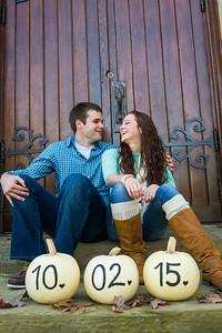 Christina & Ryan-123