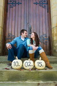 Christina & Ryan-113