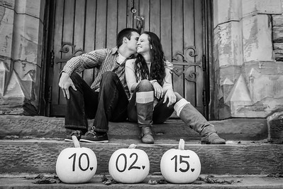 Christina & Ryan-110