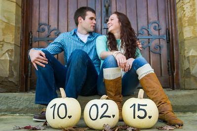 Christina & Ryan-117