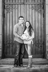Christina & Ryan-126