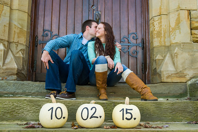 Christina & Ryan-109