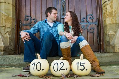 Christina & Ryan-121