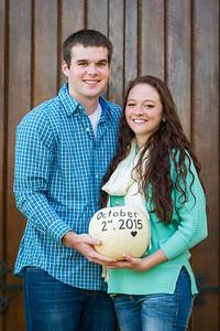 Christina & Ryan-129