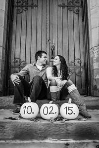Christina & Ryan-114