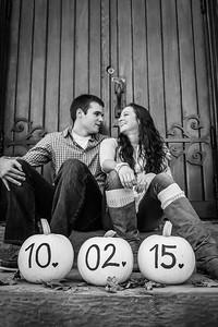 Christina & Ryan-120