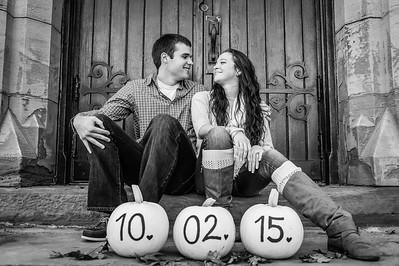 Christina & Ryan-112