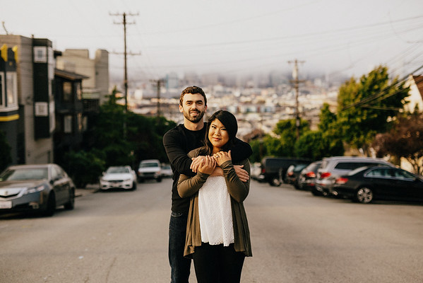 Christine+Benjamin_Engagements-0007