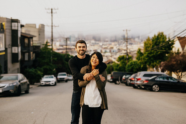 Christine+Benjamin_Engagements-0011