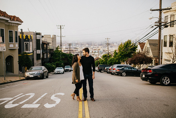 Christine+Benjamin_Engagements-0003