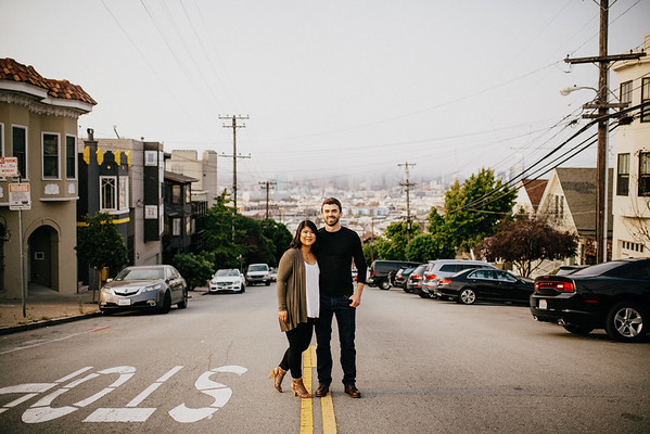 Christine+Benjamin_Engagements-0001