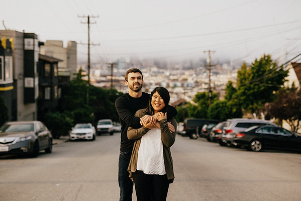 Christine+Benjamin_Engagements-0009