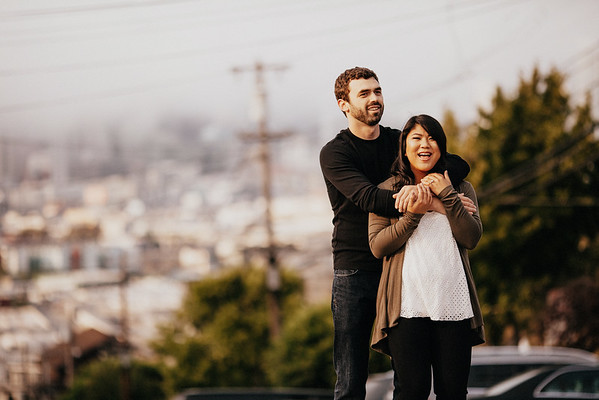 Christine+Benjamin_Engagements-0010