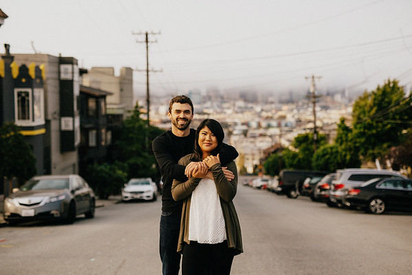 Christine+Benjamin_Engagements-0012