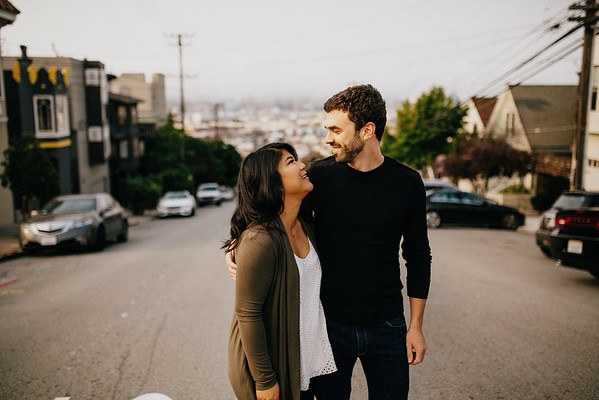 Christine+Benjamin_Engagements-0004
