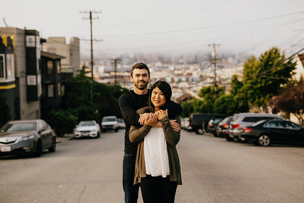 Christine+Benjamin_Engagements-0008