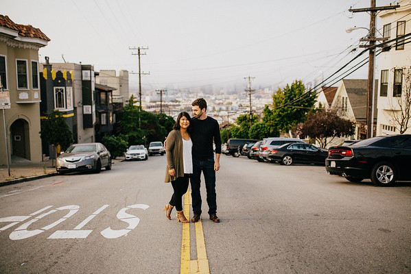 Christine+Benjamin_Engagements-0002