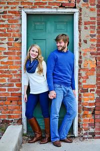 Claudia & Drew-114