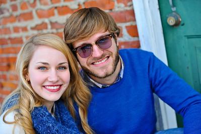 Claudia & Drew-107
