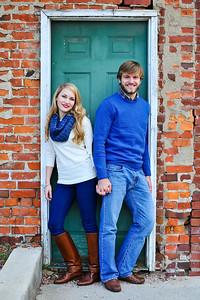 Claudia & Drew-113