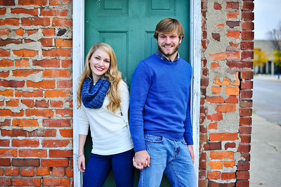 Claudia & Drew-116