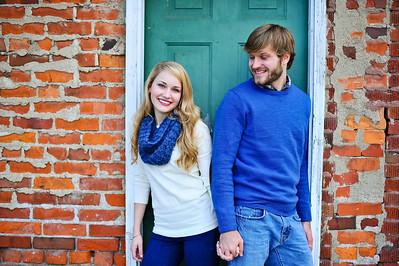 Claudia & Drew-115