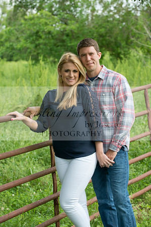 Courtney and Cassie Engagements 2014