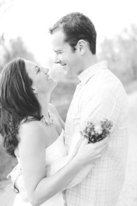 Culbertson Engagement 5 2013-020
