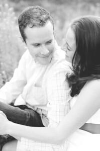 Culbertson Engagement 5 2013-037