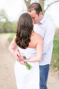 Culbertson Engagement 5 2013-011