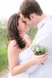 Culbertson Engagement 5 2013-025