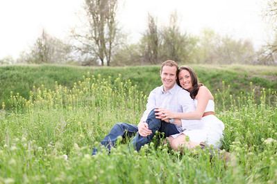 Culbertson Engagement 5 2013-030