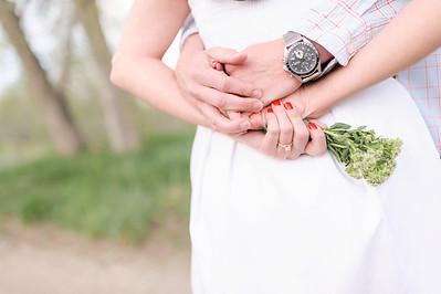 Culbertson Engagement 5 2013-009
