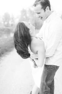 Culbertson Engagement 5 2013-016