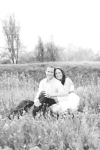 Culbertson Engagement 5 2013-033