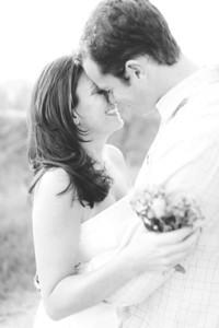 Culbertson Engagement 5 2013-026